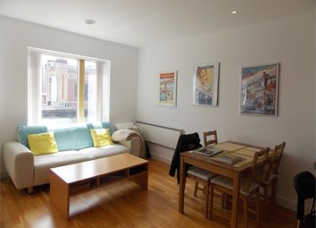 Thumbnail 1 bedroom flat for sale in St Anns Quay, Quayside, Newcastle Upon Tyne, England