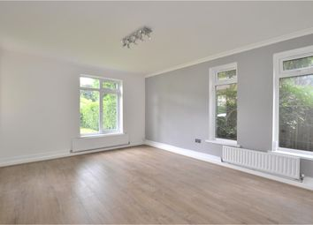 Thumbnail 1 bed maisonette for sale in Old Lodge Lane, Purley, Surrey