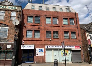 Office to let in Station House, Masons Avenue, Harrow, Greater London HA3