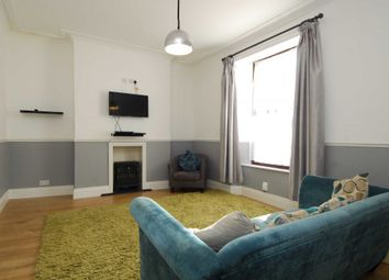 Thumbnail 2 bed shared accommodation to rent in Devonshire Street, Plymouth