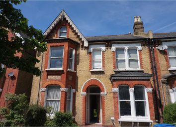 Thumbnail 6 bed semi-detached house for sale in Marmora Road, London