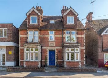 Thumbnail 1 bed flat for sale in Kings Road, Haslemere, Surrey