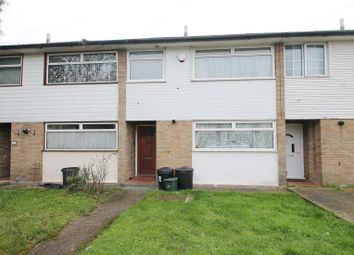 Thumbnail 2 bed property to rent in Hollycroft Close, Sipson, West Drayton