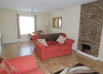 Thumbnail 2 bedroom flat for sale in Dent View, Egremont, Cumbria