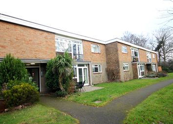 Thumbnail 2 bed flat for sale in Field Close, Bromley