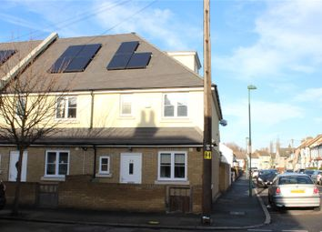 Thumbnail 3 bed property to rent in Seymour Road, Mitcham