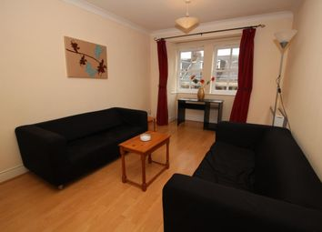 Thumbnail 1 bed flat to rent in Middleton Court, Hutton Terrace, Jesmond