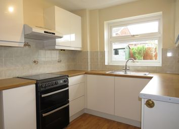 Thumbnail 3 bed semi-detached house to rent in Larchwood Crescent, Streetly, Sutton Coldfield