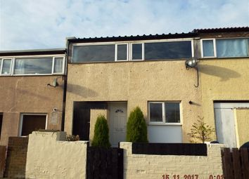 Thumbnail 3 bed terraced house to rent in Waskerley Road, Barmston