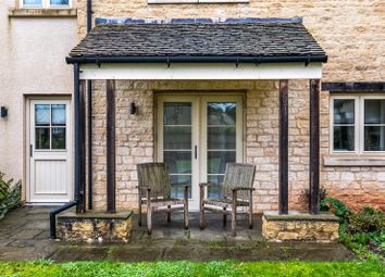 1 bed flat for sale in London Road, Tetbury GL8