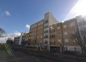 Property to Rent in Gerry Raffles Square, London E15