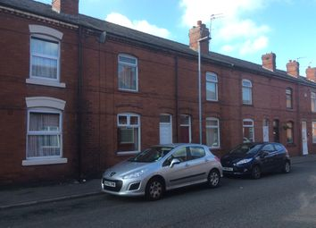 Thumbnail 2 bed terraced house to rent in Gordon Street, Ince