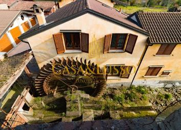 Thumbnail 7 bed country house for sale in Via San Colombano, Livraga, Lodi, Lombardy, Italy