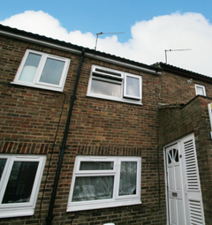 Thumbnail 1 bed flat for sale in Skelton Court, Guisborough, Cleveland