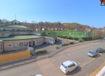 3 bed flat for sale in Davidson Drive, Gourock PA19