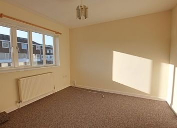 Thumbnail 2 bed flat to rent in Foreminster Court, Warminster