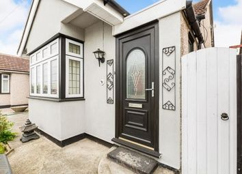 2 bed bungalow for sale in Rise Park, Romford, Havering RM1