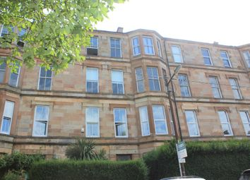 Thumbnail 5 bed flat to rent in Cecil Street, Hillhead, Glasgow