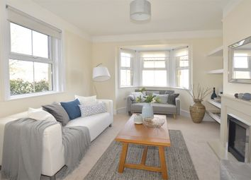 Thumbnail 3 bedroom detached house for sale in Uphill House, Hawarden Terrace, Larkhall, Bath