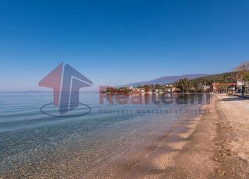 Thumbnail Land for sale in Lefokastro, Pilio-Argalasti, Magnisia, Greece