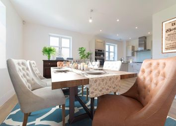 Thumbnail 2 bed end terrace house for sale in Tail Mill, Tail Mill Lane, Merriott