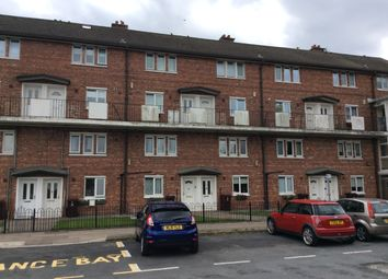 Thumbnail 1 bed maisonette to rent in Victoria House, Prescot