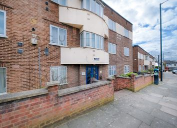 3 bed flat for sale in Neasden Lane, Neasden NW10
