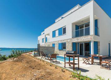 Thumbnail 4 bed villa for sale in Hr45, Zadar - Privlaka, Croatia