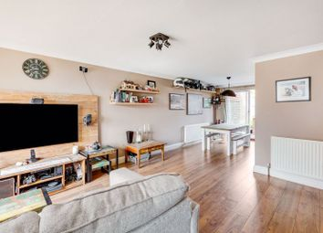 Thumbnail 3 bed end terrace house for sale in Wolsey Way, Chessington
