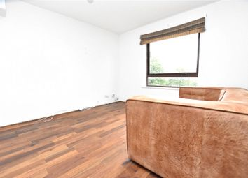 Thumbnail 1 bed flat for sale in Phoenix Court, 24 Howard Road, London