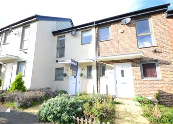 Thumbnail 2 bed terraced house for sale in Orkney Terrace, 7 Spey Road, Tilehurst