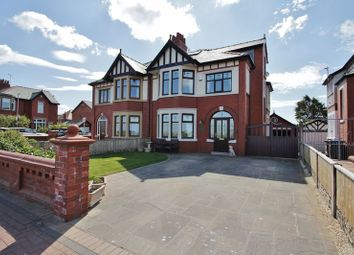 """Thumbnail 4 bed property for sale in """"Fairview"""" 79 The Esplanade, Fleetwood"""