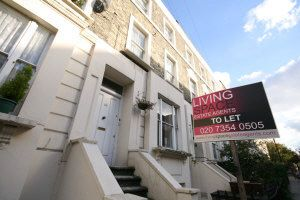 Thumbnail 1 bed flat to rent in Benwell Road, Holloway