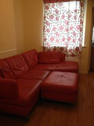 Thumbnail 4 bedroom terraced house to rent in Cranbrook Street, Roath, Cardiff