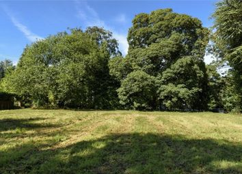 Thumbnail Land for sale in Oldbury, Bridgnorth
