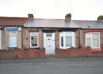 3 bed cottage to rent in Howarth Street, Millfield, Sunderland SR4