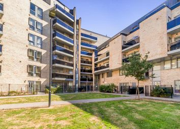Thumbnail 2 bedroom flat for sale in Franklin House, Carlton Vale, London