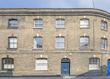 Thumbnail 2 bed terraced house for sale in Colebrooke Row, London