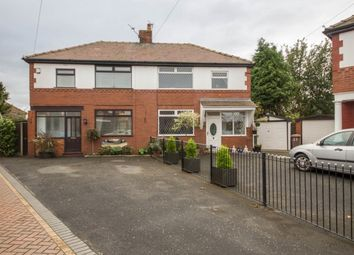Thumbnail 3 bed property for sale in Grosvenor Gardens, Newton-Le-Willows