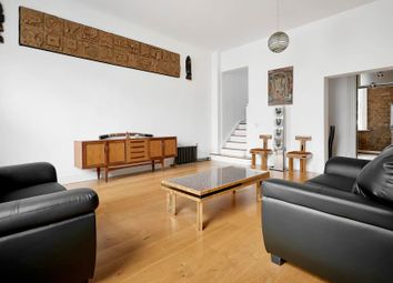 Thumbnail 1 bed flat to rent in Building 20, Royal Arsenal