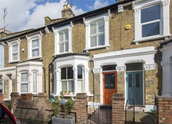 Thumbnail 5 bed property for sale in Glyn Road, London