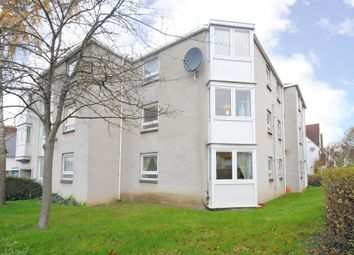 Thumbnail 1 bedroom flat to rent in Donnington Lodge, Iffley Road