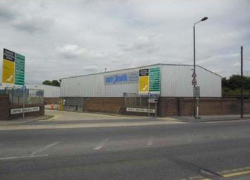 Thumbnail Light industrial to let in Unit 1, Crayside Industrial Estate, Thames Road, Crayford, Dartford, Kent