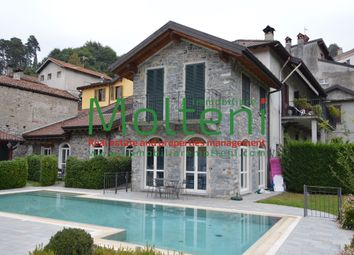 Thumbnail 2 bed detached house for sale in San Giovanni, Bellagio, Como, Lombardy, Italy