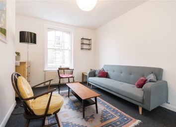 1 bed property to rent in Enfield Cloisters, Fanshaw Street, London N1