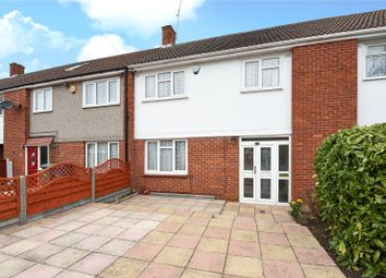 Thumbnail 3 bed property for sale in Paulhan Road, Harrow, Middlesex
