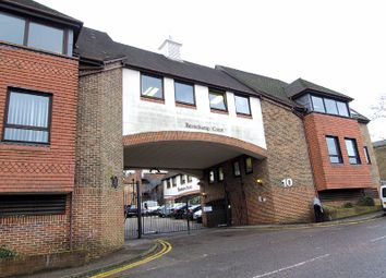 Thumbnail Office to let in Victor's Way, Barnet