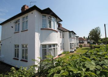 Thumbnail 2 bed property for sale in Lynton Avenue, London