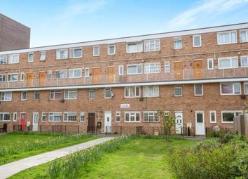Thumbnail 3 bed maisonette for sale in Portia Way, London