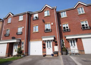 Thumbnail 3 bed terraced house for sale in Cwrt Llewelyn, Conwy